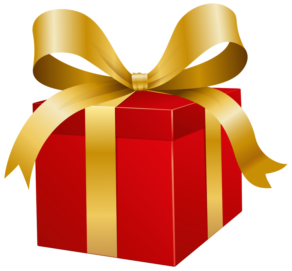 Red_Present_Box_PNG_Clip_Art-1112.png